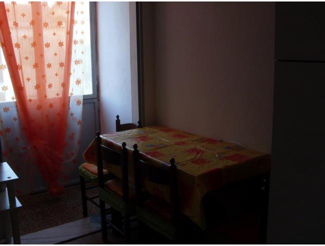 Anteprima foto 4 - Affitto Camera Singola in Appartamento da Privato a Catanzaro - Catanzaro Marina