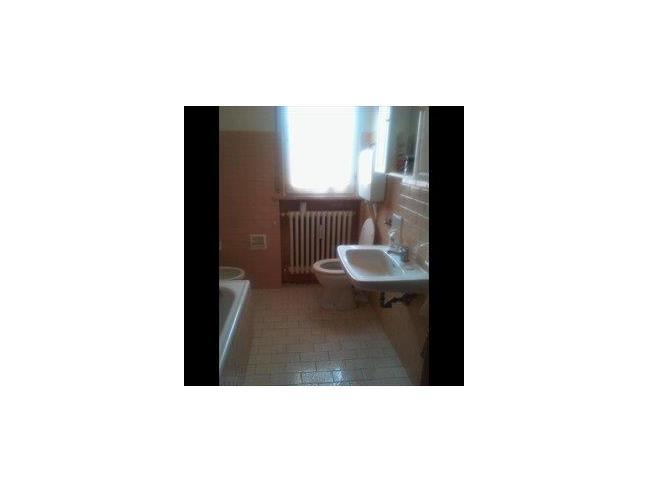 Anteprima foto 3 - Affitto Camera Singola in Appartamento da Privato a Cesena - Centro città