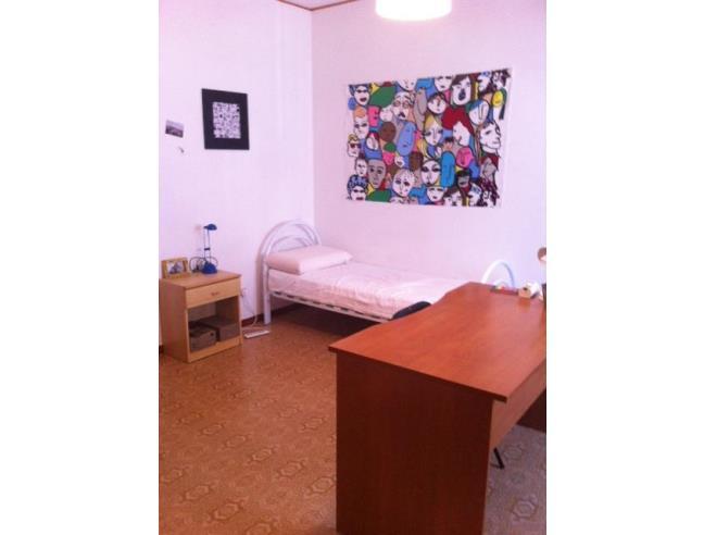 Anteprima foto 1 - Affitto Camera Singola in Appartamento da Privato a Chieti (Chieti)