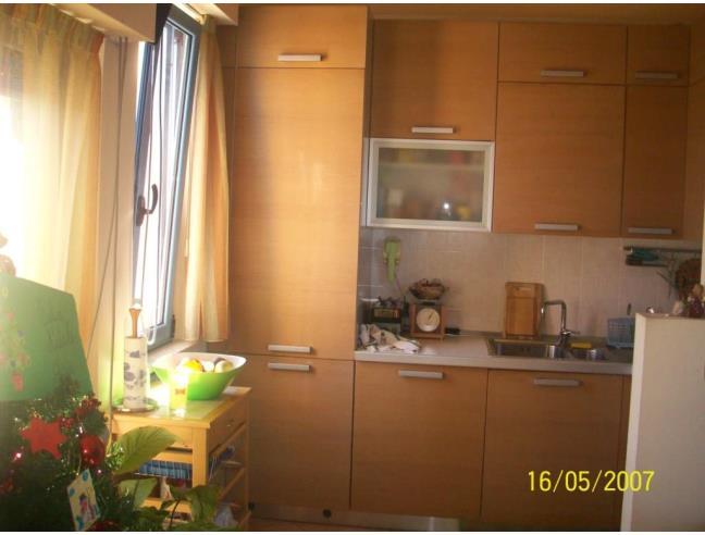 Anteprima foto 1 - Affitto Camera Singola in Appartamento da Privato a Chieti - Chieti Scalo