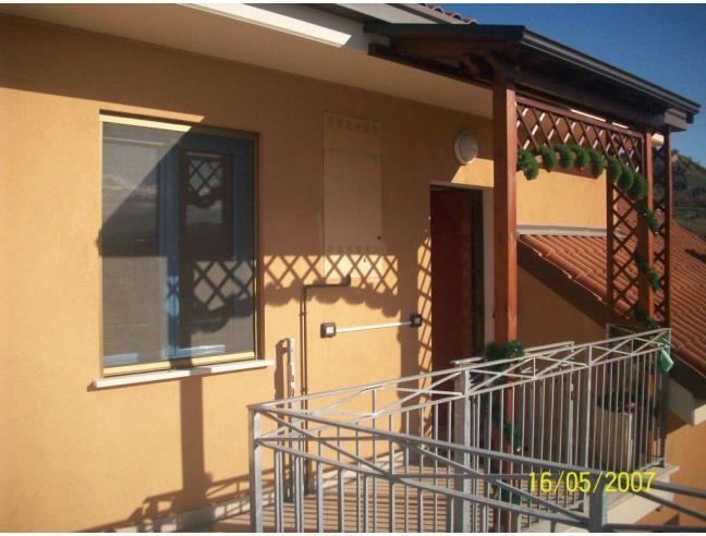 Anteprima foto 2 - Affitto Camera Singola in Appartamento da Privato a Chieti - Chieti Scalo