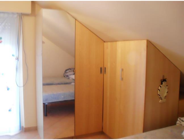 Anteprima foto 3 - Affitto Camera Singola in Appartamento da Privato a Chieti - Chieti Scalo
