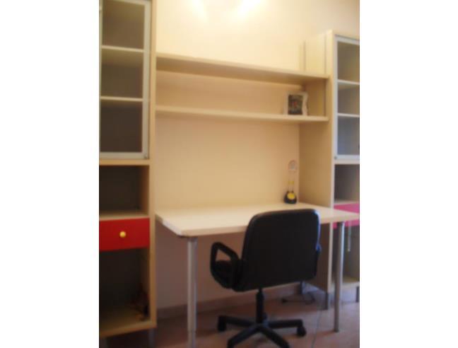 Anteprima foto 4 - Affitto Camera Singola in Appartamento da Privato a Chieti - Chieti Scalo