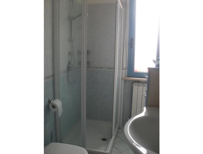 Anteprima foto 5 - Affitto Camera Singola in Appartamento da Privato a Chieti - Chieti Scalo