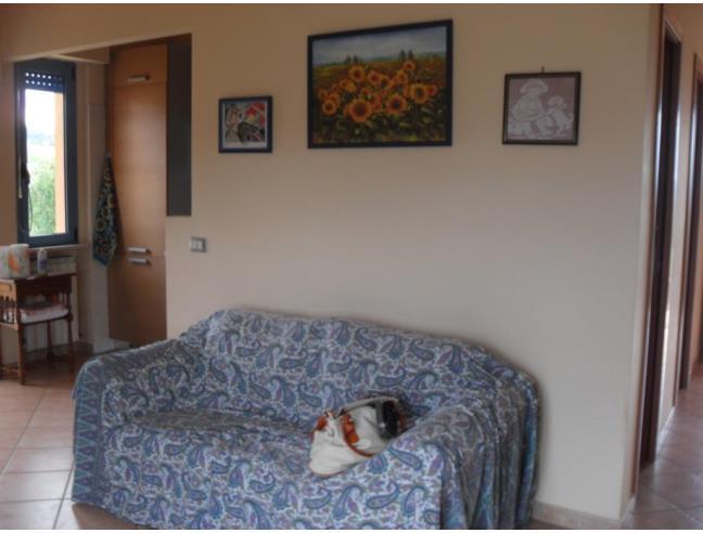 Anteprima foto 6 - Affitto Camera Singola in Appartamento da Privato a Chieti - Chieti Scalo