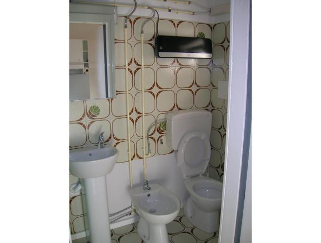 Anteprima foto 4 - Affitto Camera Singola in Appartamento da Privato a Concesio - Costorio