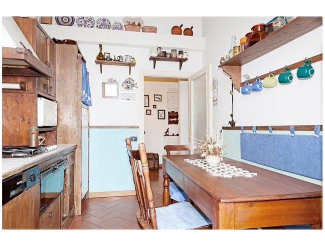 Anteprima foto 8 - Affitto Camera Singola in Appartamento da Privato a Firenze - Campo Di Marte