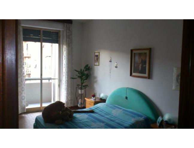 Anteprima foto 1 - Affitto Camera Singola in Appartamento da Privato a Firenze - Careggi