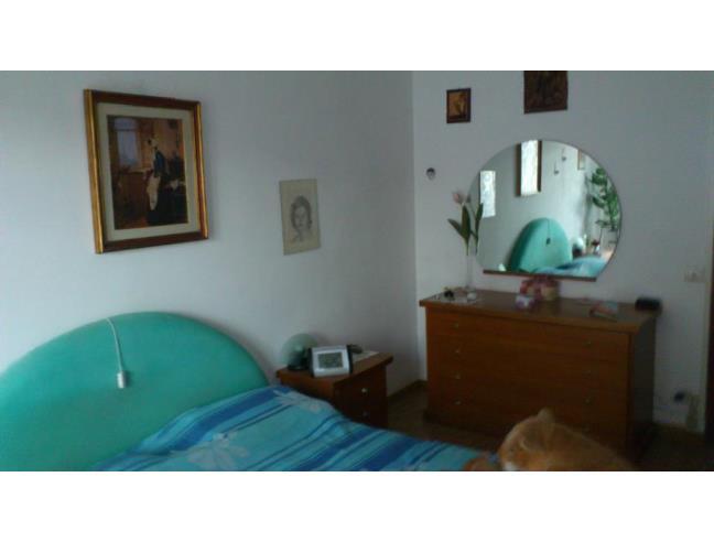 Anteprima foto 2 - Affitto Camera Singola in Appartamento da Privato a Firenze - Careggi