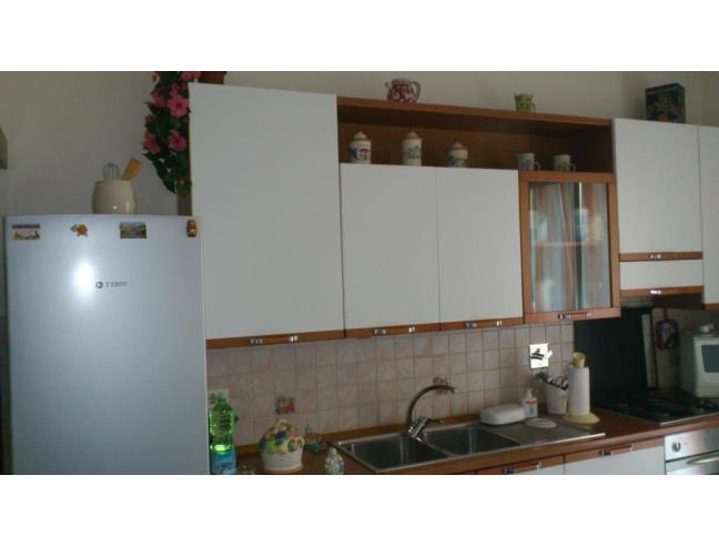 Anteprima foto 4 - Affitto Camera Singola in Appartamento da Privato a Firenze - Careggi