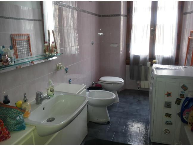 Anteprima foto 3 - Affitto Camera Singola in Appartamento da Privato a Firenze - Cure