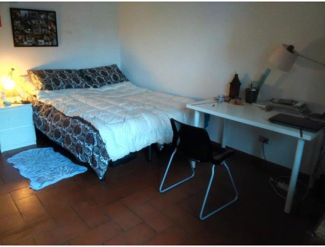 Anteprima foto 1 - Affitto Camera Singola in Appartamento da Privato a Firenze - Duomo