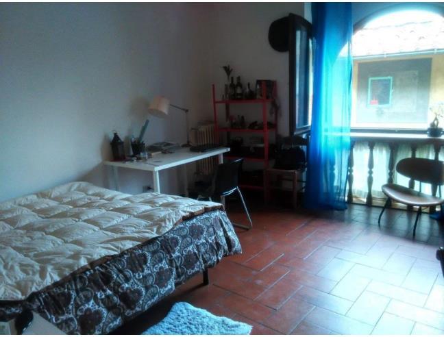 Anteprima foto 2 - Affitto Camera Singola in Appartamento da Privato a Firenze - Duomo