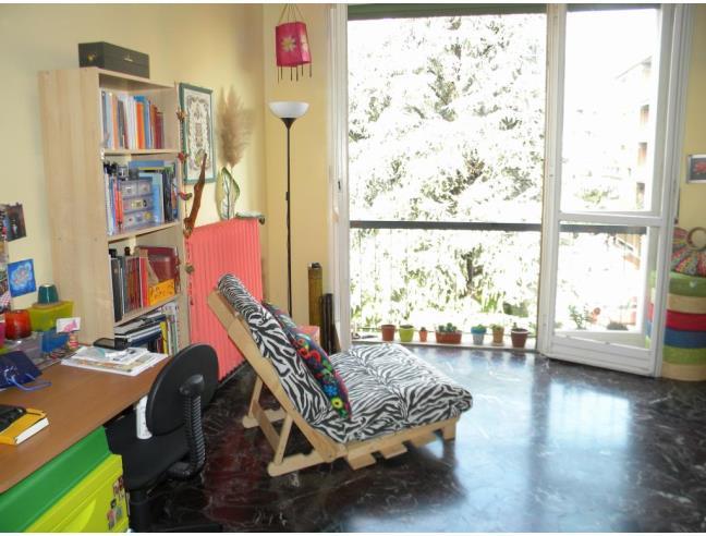 Anteprima foto 3 - Affitto Camera Singola in Appartamento da Privato a Firenze - Legnaia