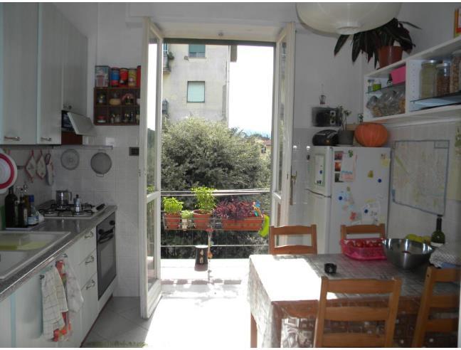 Anteprima foto 4 - Affitto Camera Singola in Appartamento da Privato a Firenze - Legnaia