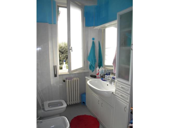 Anteprima foto 5 - Affitto Camera Singola in Appartamento da Privato a Firenze - Legnaia