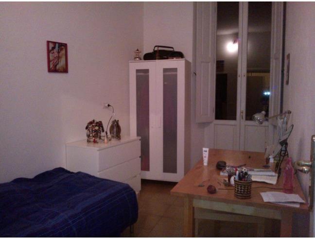 Anteprima foto 1 - Affitto Camera Singola in Appartamento da Privato a Firenze - Leopoldo