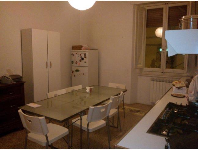Anteprima foto 3 - Affitto Camera Singola in Appartamento da Privato a Firenze - Leopoldo