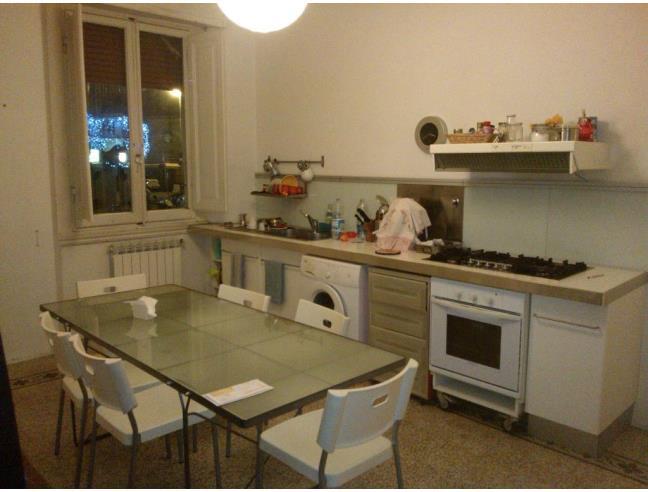 Anteprima foto 4 - Affitto Camera Singola in Appartamento da Privato a Firenze - Leopoldo