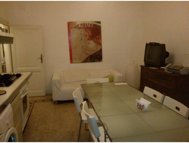 Anteprima foto 5 - Affitto Camera Singola in Appartamento da Privato a Firenze - Leopoldo