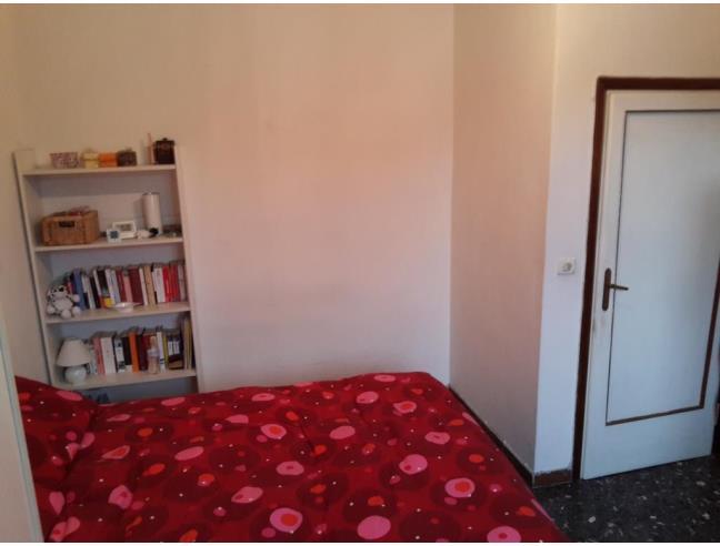 Anteprima foto 2 - Affitto Camera Singola in Appartamento da Privato a Firenze - Porta a Prato