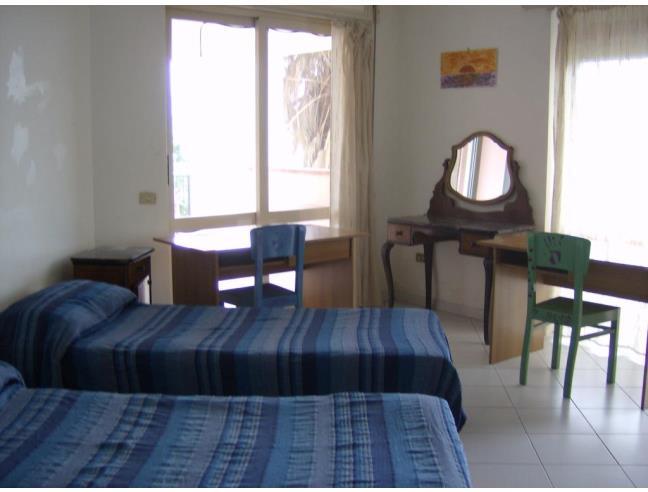 Anteprima foto 1 - Affitto Camera Singola in Appartamento da Privato a Fisciano (Salerno)