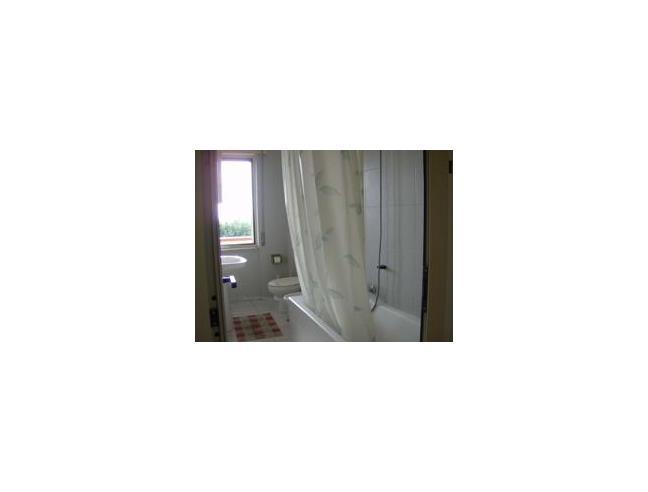 Anteprima foto 5 - Affitto Camera Singola in Appartamento da Privato a Fisciano (Salerno)