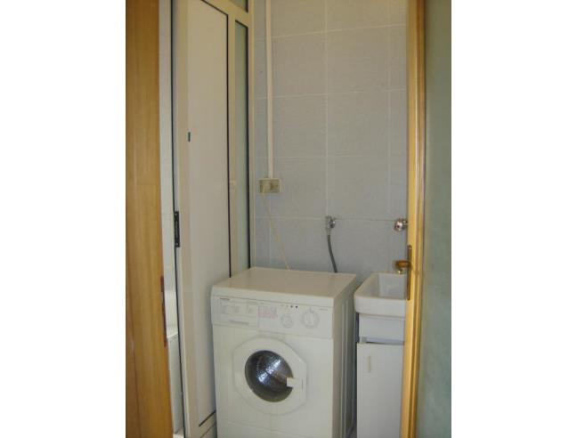 Anteprima foto 6 - Affitto Camera Singola in Appartamento da Privato a Fisciano (Salerno)
