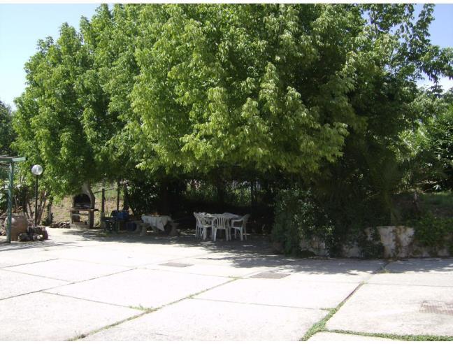 Anteprima foto 7 - Affitto Camera Singola in Appartamento da Privato a Fisciano (Salerno)