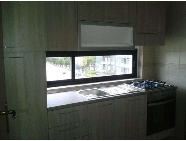 Anteprima foto 3 - Affitto Camera Singola in Appartamento da Privato a Foggia (Foggia)