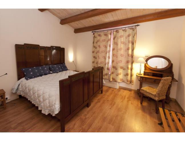 Anteprima foto 2 - Affitto Camera Singola in Appartamento da Privato a Forlì - Vecchiazzano