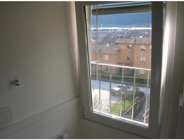 Anteprima foto 7 - Affitto Camera Singola in Appartamento da Privato a Gardone Val Trompia (Brescia)
