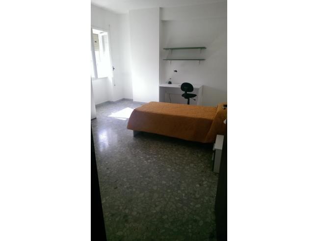 Anteprima foto 1 - Affitto Camera Singola in Appartamento da Privato a Latina - Centro città