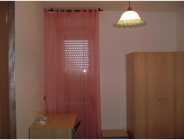 Anteprima foto 2 - Affitto Camera Singola in Appartamento da Privato a Lecce (Lecce)
