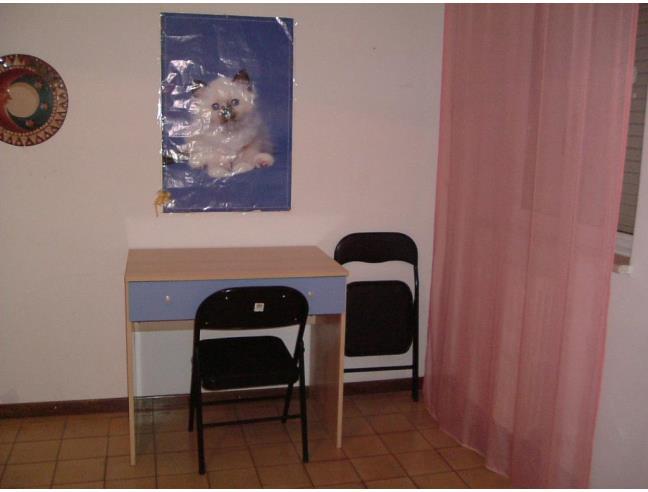 Anteprima foto 3 - Affitto Camera Singola in Appartamento da Privato a Lecce (Lecce)