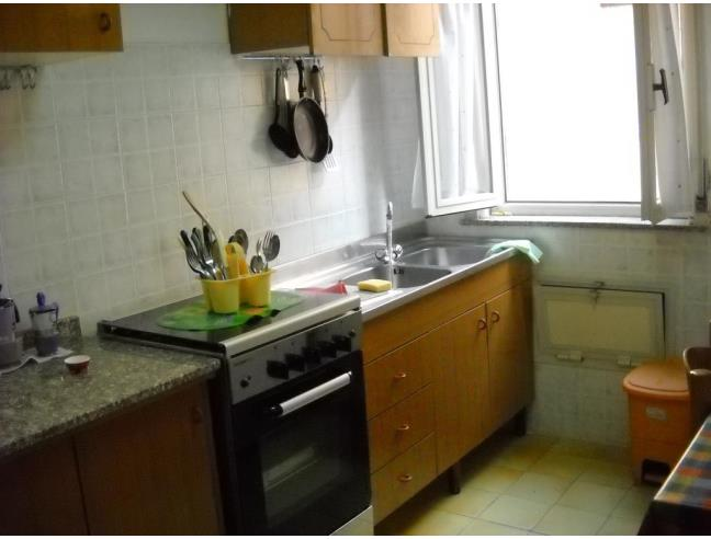 Anteprima foto 4 - Affitto Camera Singola in Appartamento da Privato a Messina - Centro città