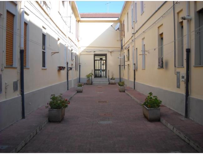 Anteprima foto 1 - Affitto Camera Singola in Appartamento da Privato a Messina (Messina)