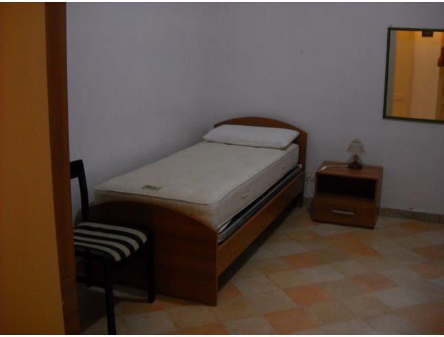 Anteprima foto 5 - Affitto Camera Singola in Appartamento da Privato a Messina (Messina)