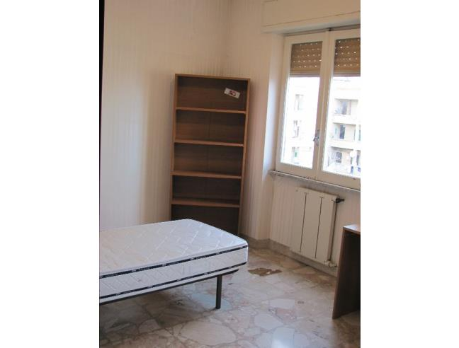 Anteprima foto 6 - Affitto Camera Singola in Appartamento da Privato a Messina (Messina)