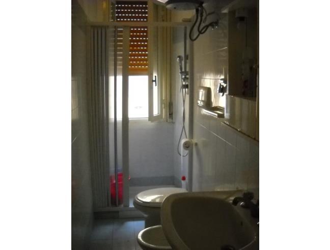 Anteprima foto 7 - Affitto Camera Singola in Appartamento da Privato a Messina (Messina)