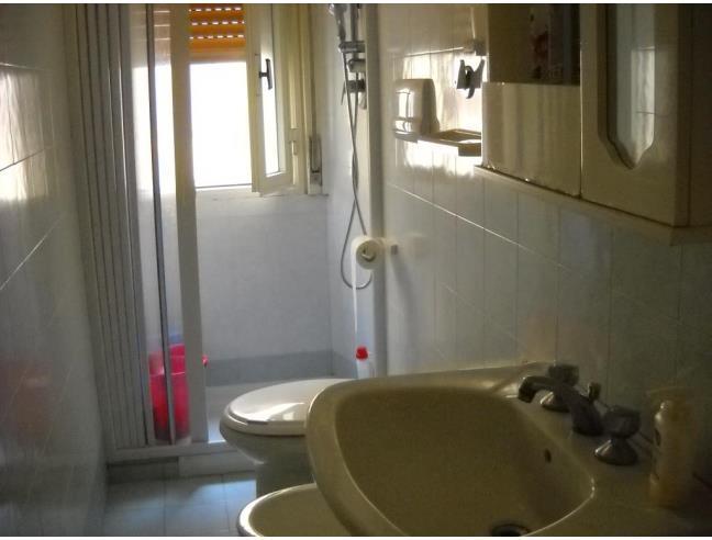 Anteprima foto 8 - Affitto Camera Singola in Appartamento da Privato a Messina (Messina)