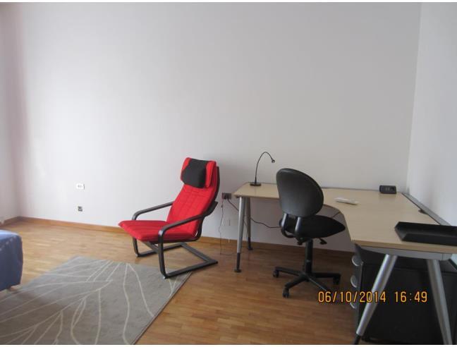 Anteprima foto 3 - Affitto Camera Singola in Appartamento da Privato a Milano - Affori