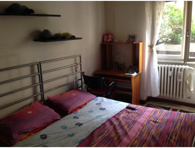 Anteprima foto 1 - Affitto Camera Singola in Appartamento da Privato a Milano - Bicocca