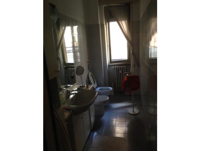 Anteprima foto 4 - Affitto Camera Singola in Appartamento da Privato a Milano - Bicocca