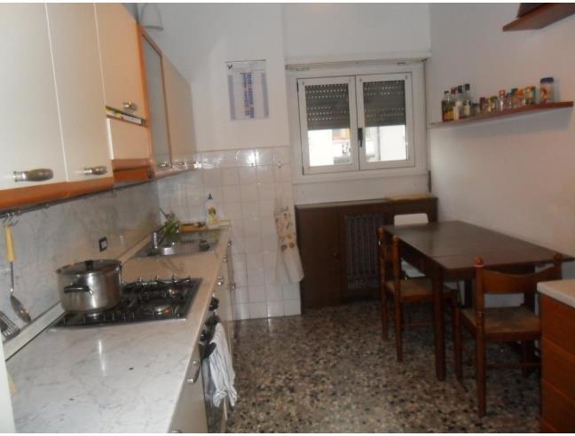 Anteprima foto 5 - Affitto Camera Singola in Appartamento da Privato a Milano - Bicocca