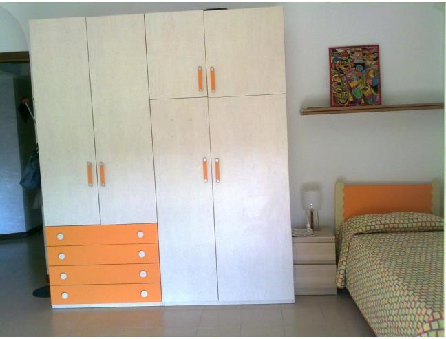 Anteprima foto 1 - Affitto Camera Singola in Appartamento da Privato a Milano - Bocconi