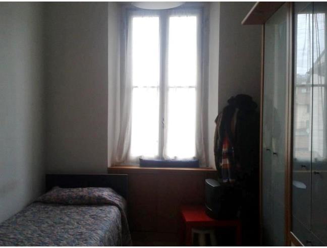 Anteprima foto 3 - Affitto Camera Singola in Appartamento da Privato a Milano - Bocconi
