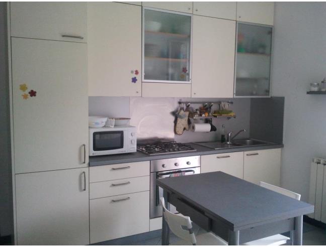 Anteprima foto 4 - Affitto Camera Singola in Appartamento da Privato a Milano - Bocconi