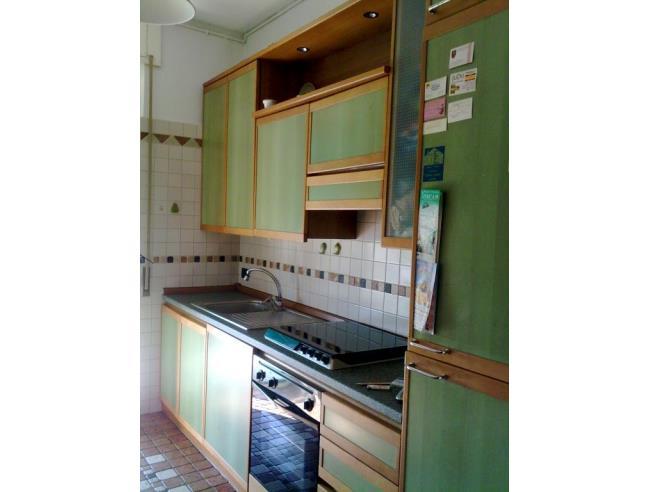 Anteprima foto 5 - Affitto Camera Singola in Appartamento da Privato a Milano - Bocconi