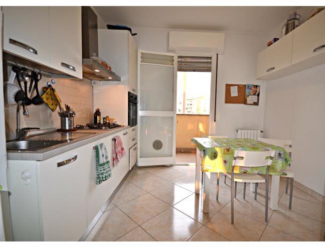 Anteprima foto 4 - Affitto Camera Singola in Appartamento da Privato a Milano - Bonola